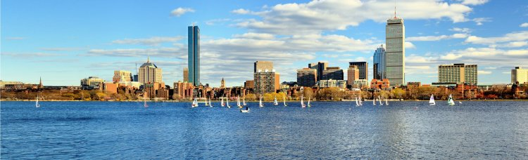 14F_HI_Boston_Skyline