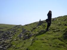 Shetland Islands, Scotland 2011